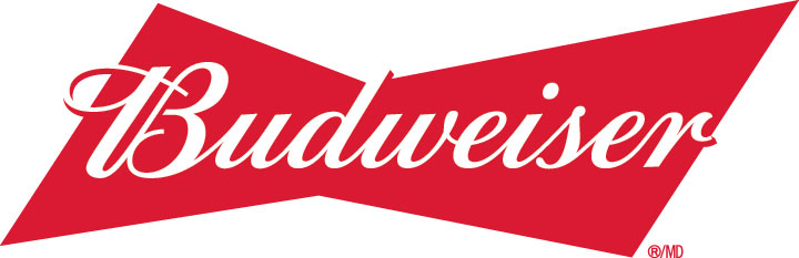 The Argyle Arms Budweiser